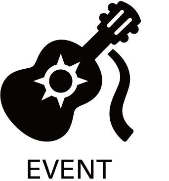グアムの最新イベント情報-EVENT-