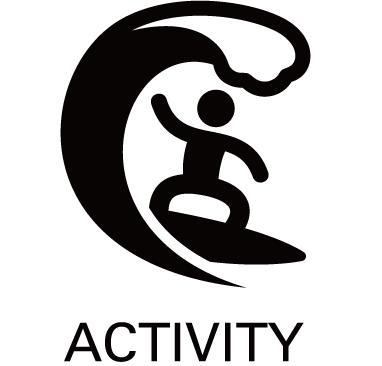 グアム旅行、観光で楽しめる最新アクティビティ情報-ACTIVITY