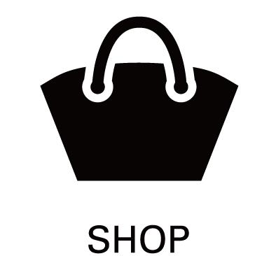 グアムのオシャレなお店情報満載、最新ショップ情報-SHOP