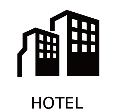 グアムの美しい自然、景色に大満足、最新ホテル情報-HOTEL