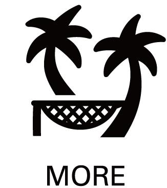 グアム旅行、観光で楽しめる、役立つ、情報-Island Time-MORE
