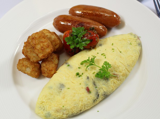 1_traditional-omelette