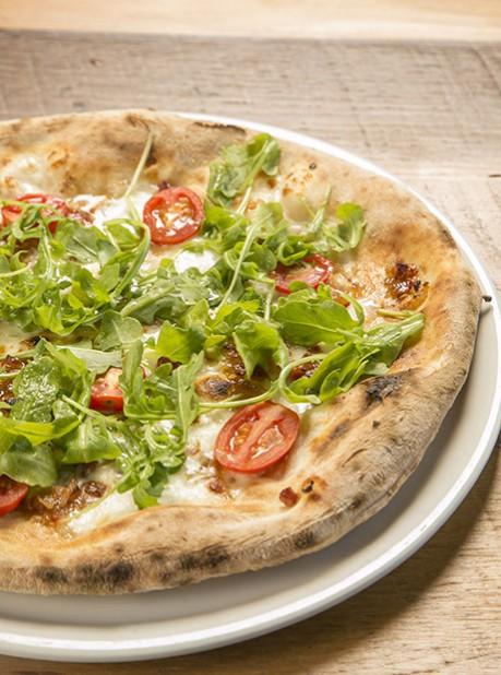 9_island-time-crust-pizza-p0022
