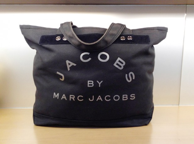 m_classic-jacobs-tote-blk