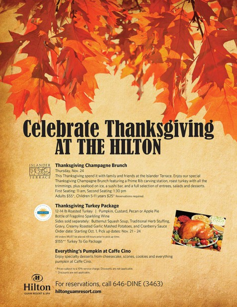 1117celebrate-thanksgiving-at-the-hilton