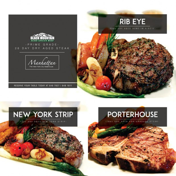 1128manhattan-steakhouse1