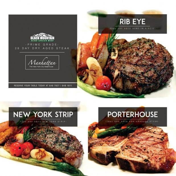 1128manhattan-steakhouse1