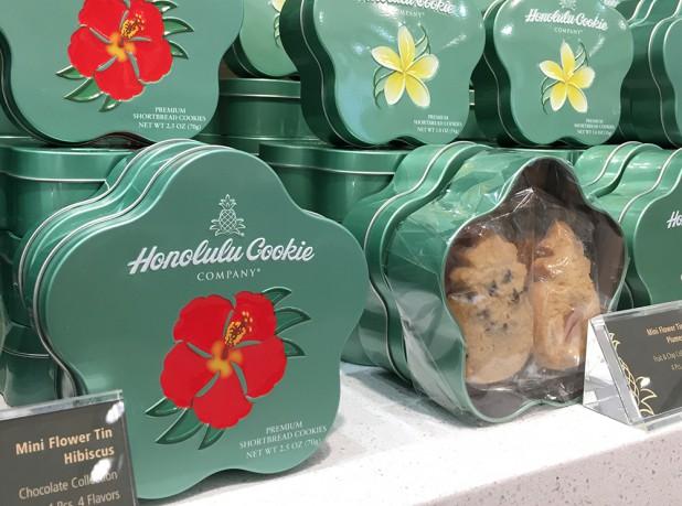 1130honolulu-cookie5