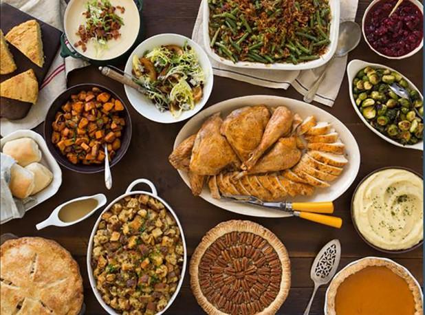 sheraro-thanksgiving